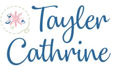 Tayler Cathrine